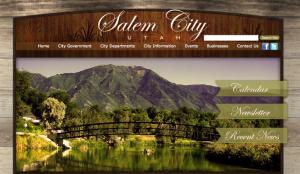 salem-city-utah-1024x597