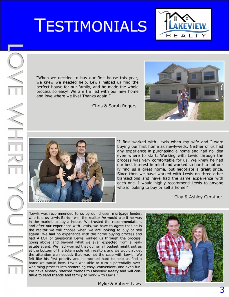 BUYER BOOK-page-004