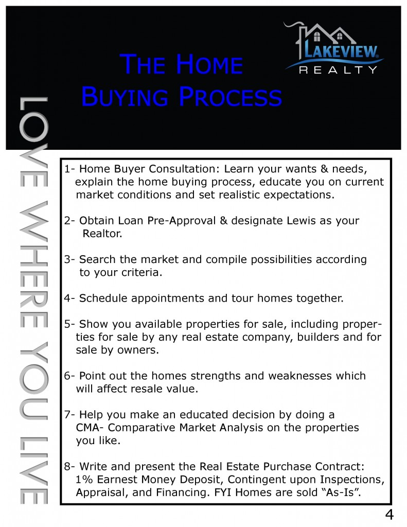 BUYER BOOK-page-005