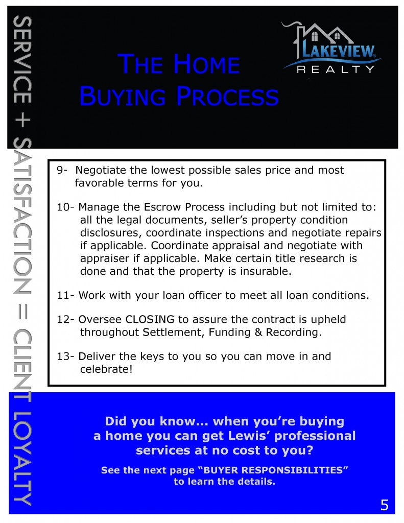 BUYER BOOK-page-006