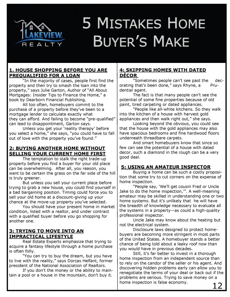 BUYER BOOK-page-013