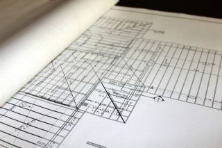 Lately I've been working with several clients who have chosen to build new homes. Since Amber and I have built 3 homes ourselves and I've helped hundreds of ...
