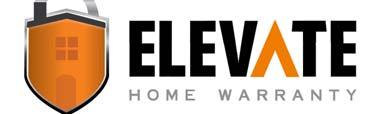http://www.lewisbarton.com/wp-content/uploads/2020/06/Elevate-Home-Warranty.jpg