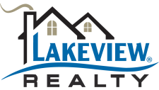 http://www.lewisbarton.com/wp-content/uploads/2020/07/Lakeview-Logo_125px-e1596144512356.png